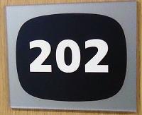 Hotel Kafka : Room 202 (1/5)