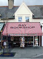 Bay Bookshop