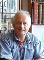 Geoff Tyson