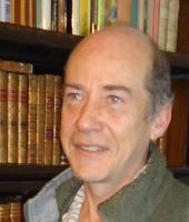 Ian Marr
