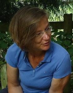 Susanne Schulz-Falster
