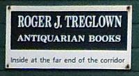 Roger J. Treglown