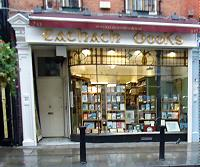 Cathach Books