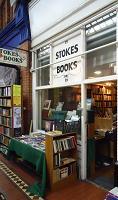 Stokes Books