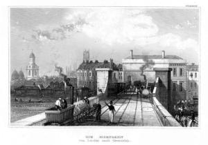 Greenwich 1841