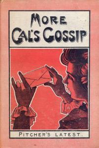 More Gal's Gossip