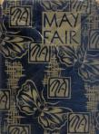 Michael Arlen's May Fair (1925)