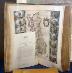A superb C17th atlas from Jonathan Potter