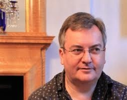Angus O'Neill