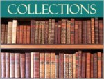 Rachel Lee Rare Books