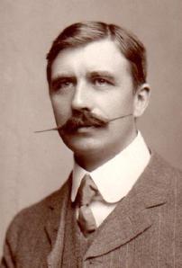 Percy Mordaunt Barnard