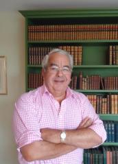 David Steedman