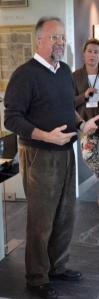 Werner Oechslin 1
