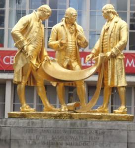 Boulton, Watt, Murdoch