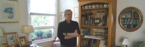 Jim Hinck