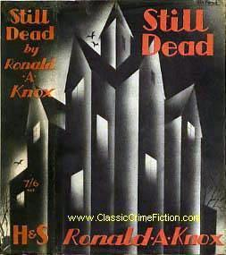 Source : www.ClassicCrimeFiction.com