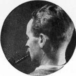 John Watson 2