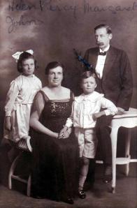 dobell family