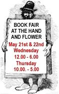 Rare Book Week - Olympia 2014 (5/6)