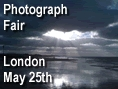 photographfair