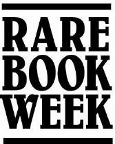 Rare Book Week - Olympia 2014 (2/6)