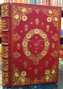 © Holybourne Rare Books