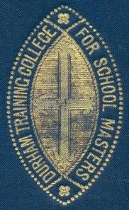 Bede College