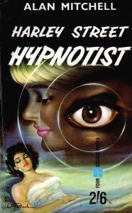 Harley Street Hypnotist