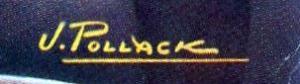 pollack signature