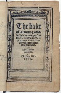 boke-magna-carta