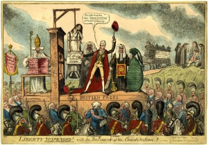 george-cruikshank-liberty-suspended-