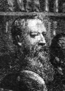 alexander-railton