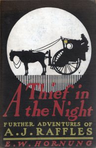 thief-in-the-night