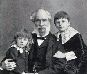 hodge-sketch-1895