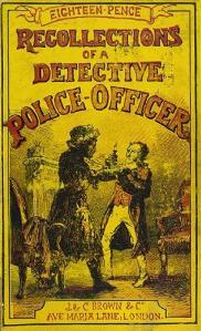 detective-officer