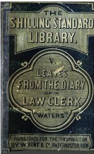 law-clerk