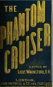 phantom-cruiser