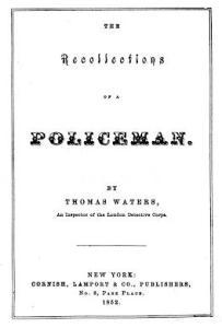 usa-1852