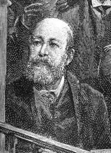 bernard-quaritch-1888