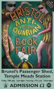 bristol-book-fair