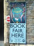 Bristol Book Fair