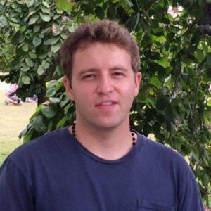 GregoryBilotto