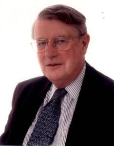 PaulHarvey