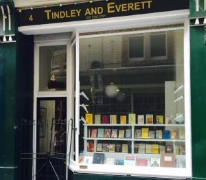 TindleyEverett