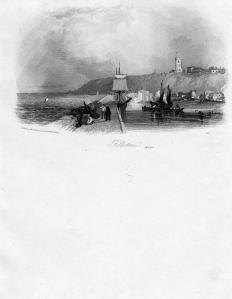Folkestone 1841