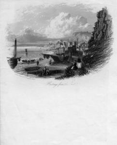 Hastings 1845