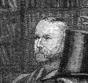Bartholomew Robson
