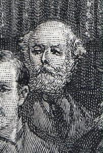Henry Sotheran