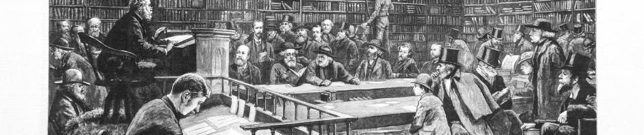 sothebys-1888