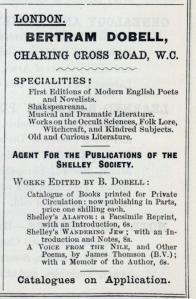 Dobell1891
